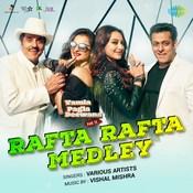 raafta song