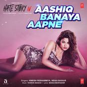Aashiq Banaya Aapne Song