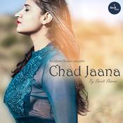 Chad Jaana MP3 Song Download- Chad Jaana Chad Jaana Punjabi