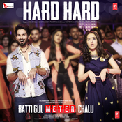 Hard Hard Song