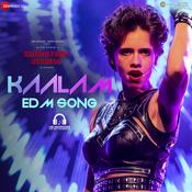 Kaalam EDM Song Song