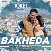 Bakheda Song
