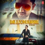 Billionairre Song
