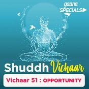 Vichaar 51- Opportunity Song