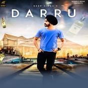 Darru Song