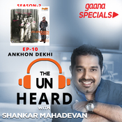 Ankhon Dekhi Song
