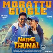 Morattu Single Song