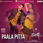 Paala Pitta Song