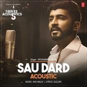 Sau Dard Acoustic Song