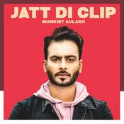 Jatt Di Clip Song