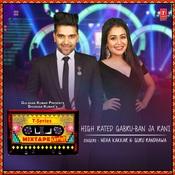 High Rated Gabru-Ban Ja Rani Song