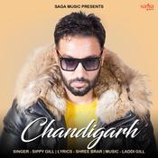 Chandigarh Song