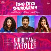 Ishq Diya Shuruvatan Song
