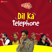 Dil Ka Telephone Song