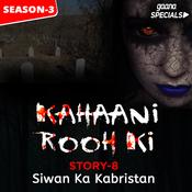 Kahaani Rooh Ki Story 08 S3 - Siwan Ka Kabristan  Song