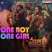 One Boy One Girl Song