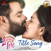 2 Hours Love Title Song Song