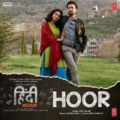 Hoor Song