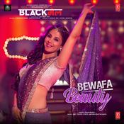 Bewafa Beauty Song