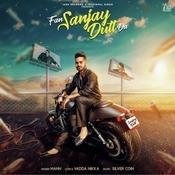 Fan Sanjay Dutt Da Song
