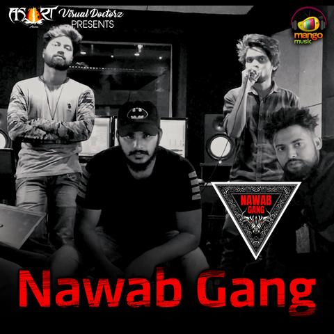 Nawab Gang