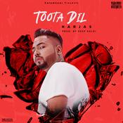 Toota Dil Song