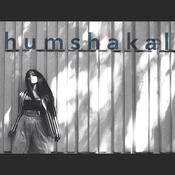 Humshakal Song