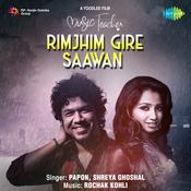 Rimjhim Gire Saawan Song