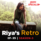 Ep-25 S3 : From Landour Song