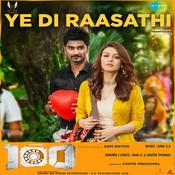 Ye Di Raasathi Song