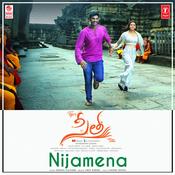 Nijamena Song