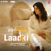 Laadki Song