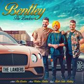 Bentley Song
