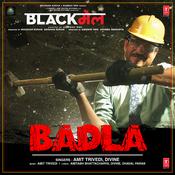 Badla Song