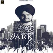 Dark Love Song