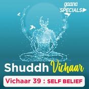 Vichaar 39- Self Belief Song