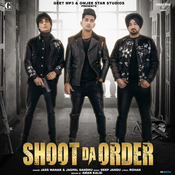 Shoot Da Order Song