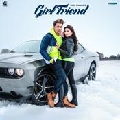 Girlfriend Song