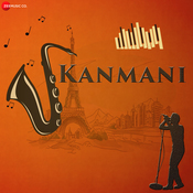Kanmani Song
