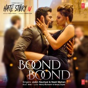 Boond Boond Mein Song
