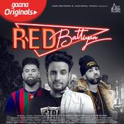 Red Battiyan Song