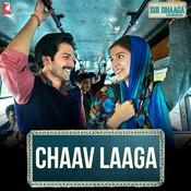 Chaav Laaga Song
