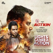 Lights Camera Action (Promo Song) Song