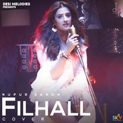 Filhall Song