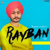 Rayban Song