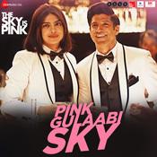 Pink Gulaabi Sky Song