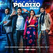 Palazzo Remix Song