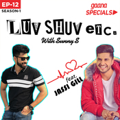 Ep-12 Jassi Gill Song