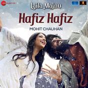 Hafiz Hafiz Song