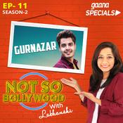 Ep-11 S2:Gurnazar Chattha Song